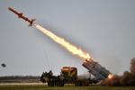 Vượt mặt Nga, Ukraine có được hợp đồng xuất khẩu vũ khí quan trọng ở Đông Nam Á