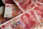 Ngân hàng Nhà nước nói gì về cư dân biên giới mở tài khoản ở Trung Quốc?