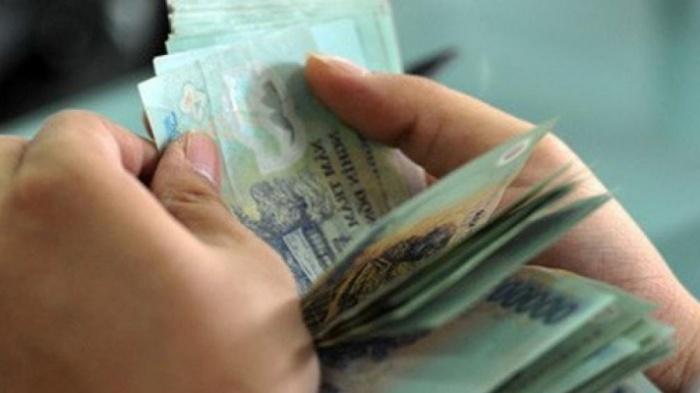 Mức thưởng Tết Nguyên đán Tân Sửu 2021 ở Bạc Liêu cao nhất là 100 triệu đồng (thuộc về doanh nghiệp dân doanh). (Ảnh minh họa)