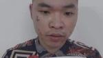 Rộ tin 'giang hồ mạng' Khánh Sky ở Hưng Yên bị 'bế về phường', khiến CĐM xôn xao