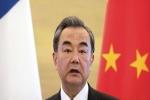 Trừng phạt thương mại tới tấp, cuối cùng Trung Quốc tùy cả ở Úc