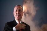 Rốt cuộc Thổ Nhĩ Kỳ mua hệ thống S-400 'canh bạc vũ khí' để làm gì?