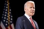 'Tổng thống Joe Biden sẽ coi Việt Nam là đối tác rất quan trọng'