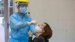 Biến chủng virus SARS-CoV-2 xuất hiện tại Việt Nam có nguy hiểm không: Phân tích của 2 chuyên gia dịch tễ hàng đầu