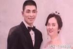 Cô dâu đột ngột bỏ trốn sau 5 ngày kết hôn và chỉ quay về khi được bồi thường 716 triệu đồng, nguyên nhân là vì sợ nhìn thấy chân chồng