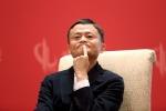 Tỉ phú Jack Ma đang 'ẩn mình' ở Hàng Châu?