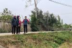 Vụ máy ép cọc công trình đổ sập khiến 4 cháu bé thương vong: 1 nạn nhân chuyển lên BV Việt Đức trong tình trạng chấn thương sọ não