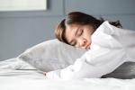 Ngủ để bảo vệ sức khỏe nhưng 5 thời điểm này tuyệt đối không ngủ vì rất dễ đột tử