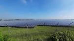 Bình Phước: Khánh thành dự án nhà máy điện mặt trời trên 820 tỷ đồng