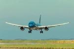Cục trưởng Hàng không: Khách mua vé máy bay Tết sớm sẽ có lợi