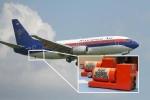 7 sự thật về 'hộp đen' - Vật dụng tối quan trọng để biết chuyện gì đã xảy ra với chiếc máy bay Boeing 737 vừa rơi thảm khốc tại Indonesia