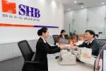 Lãi suất Ngân hàng SHB tháng 1/2021 mới nhất