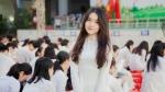 Học sinh Bắc Giang được nghỉ Tết Nguyên đán Tân Sửu 7 ngày