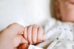 Học sinh lớp 7 sinh con trong nhà tắm: Có người đàn ông 30 tuổi nhận là cha đứa bé