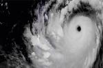 Khả năng vẫn còn bão, áp thấp nhiệt đới từ giờ đến Tết Nguyên đán 2021