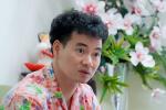 Xuân Bắc được bổ nhiệm làm Giám đốc Nhà hát Kịch Việt Nam