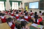 Cập nhật lịch nghỉ Tết Nguyên đán 2021 của học sinh 63 tỉnh, thành