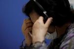 Người tự tử tăng vọt ở Nhật trong làn sóng Covid-19 thứ hai