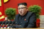 Thông điệp Triều Tiên gửi Biden từ tên lửa 'mạnh nhất thế giới'