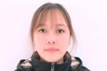 Quảng Ninh: Dịch bệnh ít khách, bà chủ quán karaoke cho nữ nhân viên bán dâm kiếm thêm