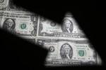 Tỷ giá ngoại tệ hôm nay 21/1/2021: USD suy yếu sau bình luận của Janet Yellen