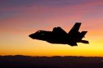50 máy bay F-35 sẽ xuất kích tới UAE: 'Cú đánh' cuối cùng của ông Trump dành cho TT Biden!