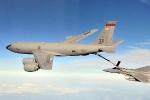 Âm thầm trinh sát QĐ Trung Quốc, Không quân Mỹ suýt chút nữa 'hạ gục' máy bay Đài Loan?