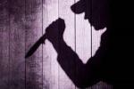 Đôi nam nữ bị sát hại nghi do ghen tuông ở Bến Tre