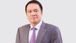 Thủa lập nghiệp của tỷ phú giàu thứ 3 Việt Nam - Hồ Hùng Anh gốc TT-Huế