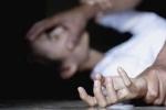 Bắt khẩn cấp gã tài xế nhiều lần cưỡng hiếp bé gái 11 tuổi khi ở nhờ