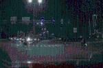 Clip: CSGT bị thanh niên chạy xe máy kéo lê trên phố Sài Gòn