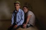 Tòa Pháp sắp xử vụ kiện về chất độc da cam trong chiến tranh Việt Nam