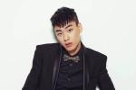 NÓNG: Nam rapper Á quân Show Me The Money 3 qua đời đột ngột, Kbiz đón nhận 2 hung tin cùng một ngày