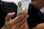 Cô gái bị cướp iPhone 11 khi đứng nói chuyện ven đường