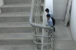 Từ vụ nữ sinh bị hiếp dâm ở cầu thang bộ chung cư: Những điều người dân cần phải biết