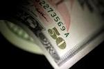Tỷ giá ngoại tệ hôm nay 28/1/2021: USD bất ngờ tăng mạnh