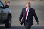 Nhiều cựu quan chức Cộng hòa từ bỏ đảng vì ông Trump