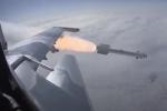 Tên lửa không đối không mới nhất của Nga lộ diện: Tiêm kích Su-57 sẽ 'vô địch thiên hạ'?