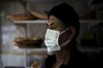 Người Duy Ngô Nhĩ sợ bị Thổ Nhĩ Kỳ 'bán đứng' cho Trung Quốc để đổi lấy vaccine Covid-19
