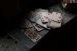 Thảm sát Alice: Hàng loạt cái chết liên quan đến quân bài chết chóc