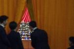 Dữ liệu đánh cắp giúp Trung Quốc lật tẩy tình báo Mỹ ở nước ngoài