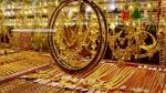 Giá vàng hôm nay 15/2: Tuần này, giá vàng được dự báo sẽ tăng mạnh