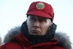 'Hạm đội phương Bắc' bị NATO bao vây, Bắc Cực sẽ là 'mồ chôn' của Nga?