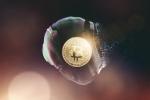 Giá Bitcoin không trồi sụt mạnh như năm 2017