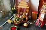 Ngoài mua vàng, ngày vía Thần Tài nên đặt thêm 1 thứ trên bàn thờ để may mắn nhân đôi