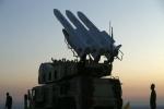 Jerusalem Post: Nỗi khiếp sợ 200 tên lửa Iran kéo vào Iraq, đợi lệnh nhấn chìm Israel trong biển lửa