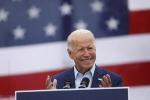 Đội ngũ 'xây' chính sách Trung Quốc của Joe Biden: Ai 'cứng', phát ngôn 'sốc' nhất?