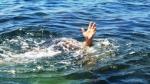 Thăm hỏi, động viên gia đình hai trẻ em đuối nước ở Kon Tum
