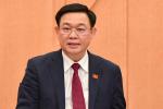 Hà Nội hỗ trợ 2 tỷ để Hải Dương chống dịch