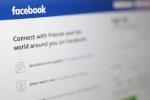 Động thái của Australia sau khi bị Facebook chặn tin tức